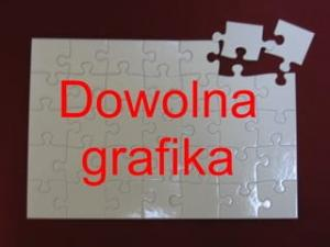 Twoje Puzzle